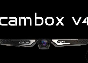 CAMBOX-V4-PRO-0