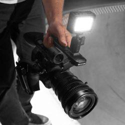 DSC04442-video_cam_600x