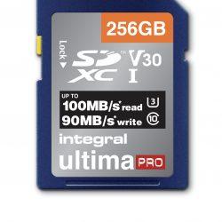 INSDX256G-100-90V30-PRINT