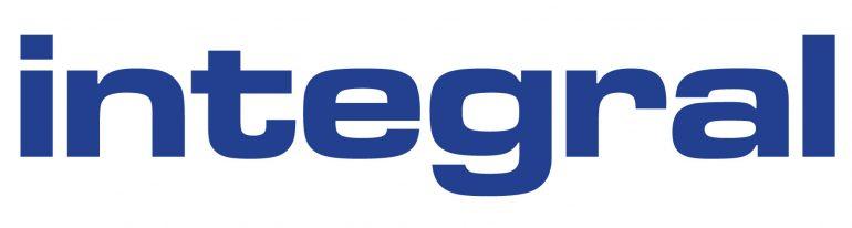 INTEGRAL-LOGO