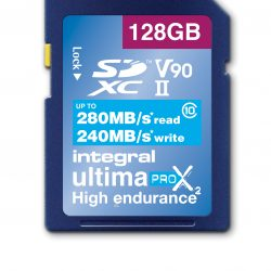 Integral_UltimaProX_Card_SDXC_V90_280MBs-240MBs_128GB