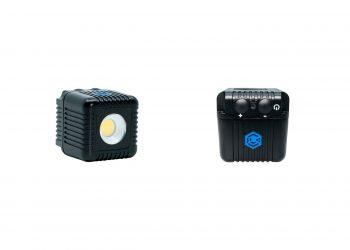 Lume-Cube-V2