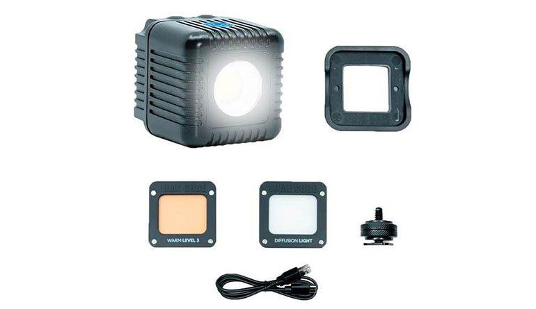 Lume-Cube-V2-7