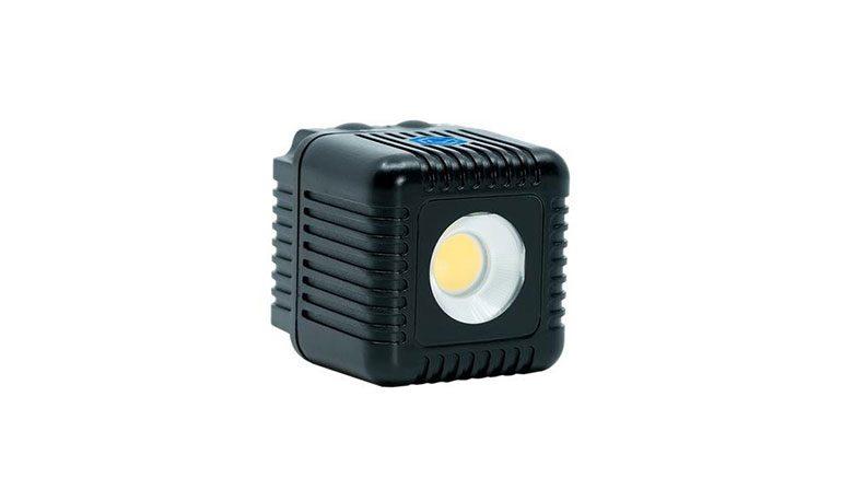 Lume-Cube-V2-8