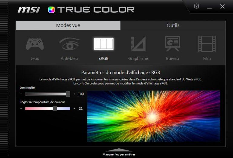 MSI-Prestige-P65-Creator-True-Color-01