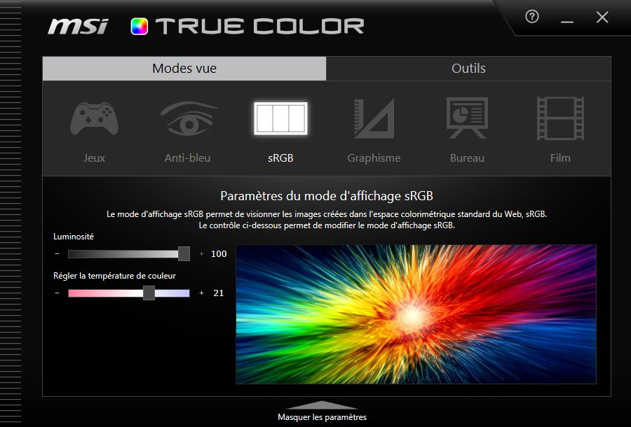https://www.lense.fr/wp-content/uploads/2019/10/MSI-Prestige-P65-Creator-True-Color-01.jpg