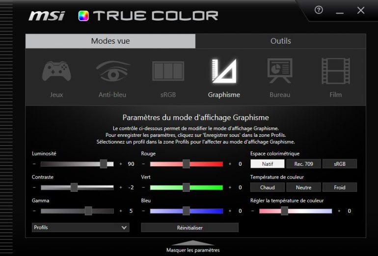 MSI-Prestige-P65-Creator-True-Color-02