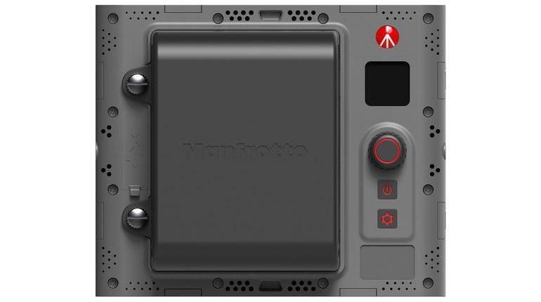 Manfrotto-lyco-2-4