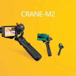 NEW-ZIYHUN-CRANE-M2
