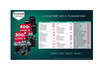 ODR-FUJIFILM-HIVER-2019