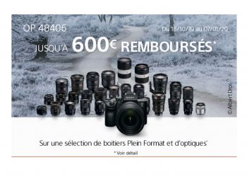 OFFRE-SONY-HIVER-2019-0