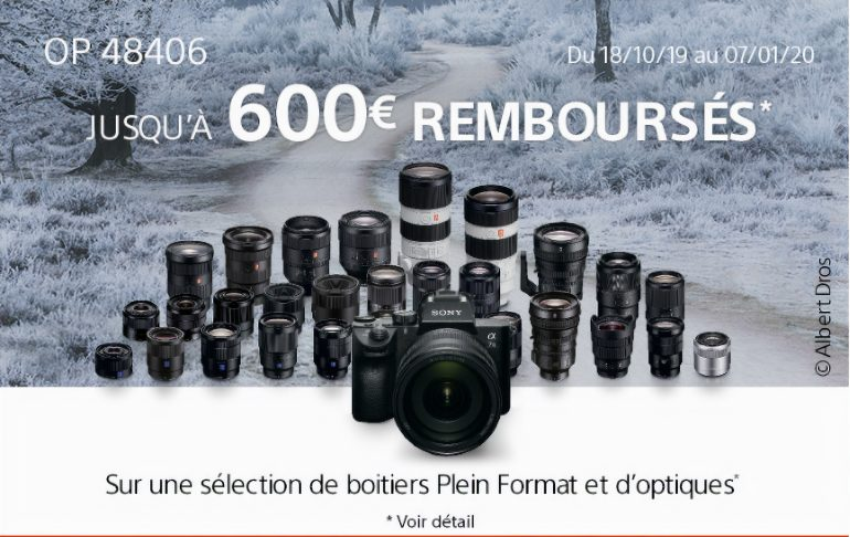 OFFRE-SONY-HIVER-2019
