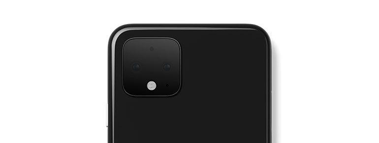 Pixel-4-capteurs-photo