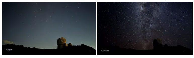Pixel-4-night-sight-1