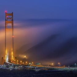 The-Nature-Conservancy-Photo-Contest-Cities-1st