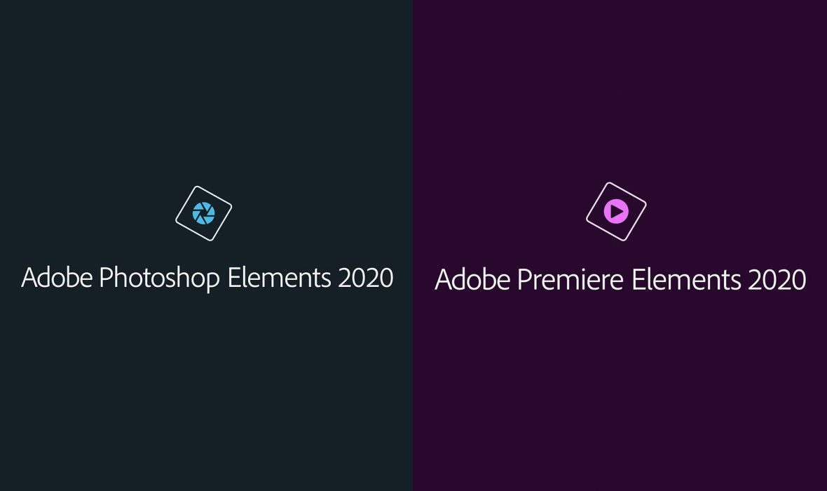 adobe-photoshop-premiere-elements-2020-01-2000px
