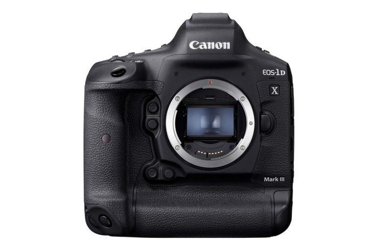 canon-eos-1d-x-mark-iii-02-1000px