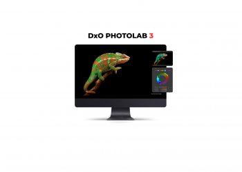 dxo-photolab-3