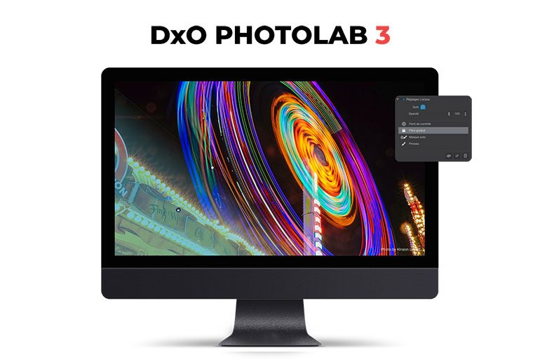 dxo-photolab-3-ajustements