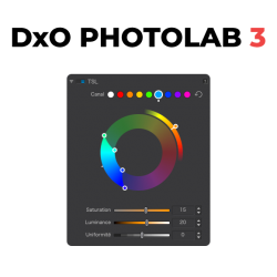 dxo-photolab-3-colorwheel-fr
