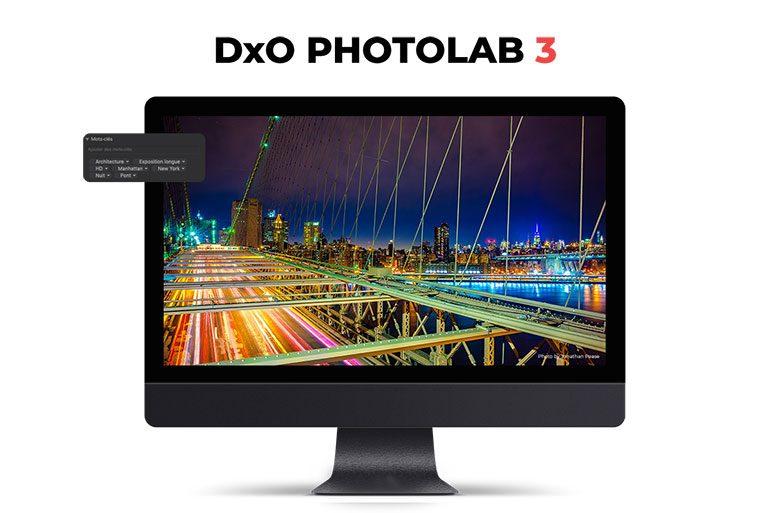 dxo-photolab-3-mots-cles