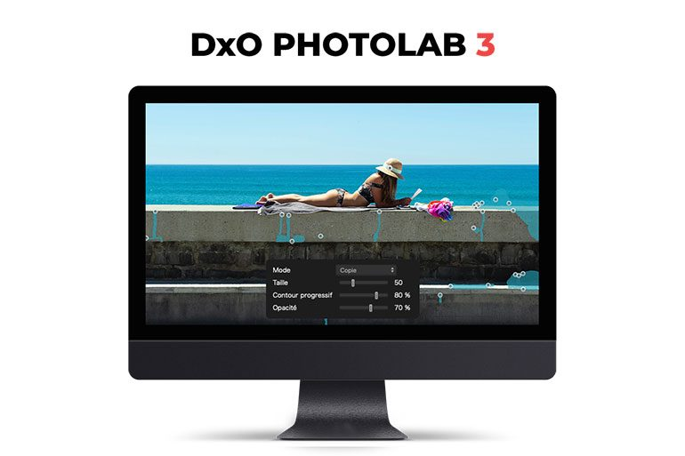 dxo-photolab-3-repair-tool