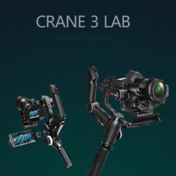 home-zhiyun-crane-3-lab