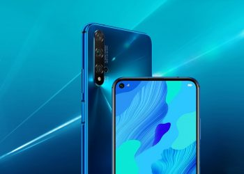 huawei-nova-5T-Color-Blue