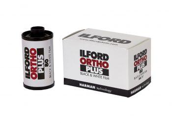 ilford-ortho-plus-135-01-2000px