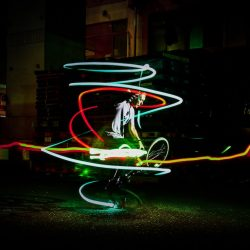 imagevision-light-painting-with-the-litratorch-1_2048x2048