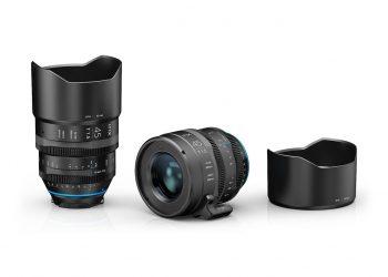 irix-cine-45mm-t1_5-01-2000px