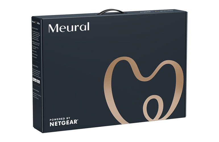 meural-canvas-2-box