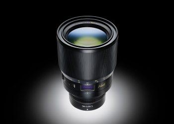 nikon-nikkor-z-58mm-f0-95-s-noct-01-2000px