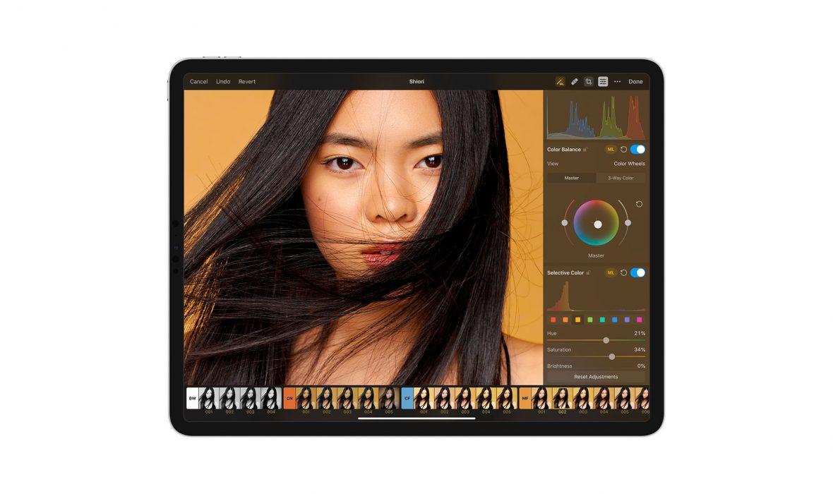 pixelmator-photo-1_1-01-2000px