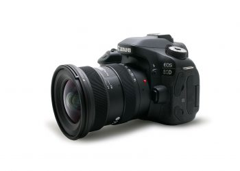 tokina-atx-i-11-16mm-f2_8-cf-01-2000px