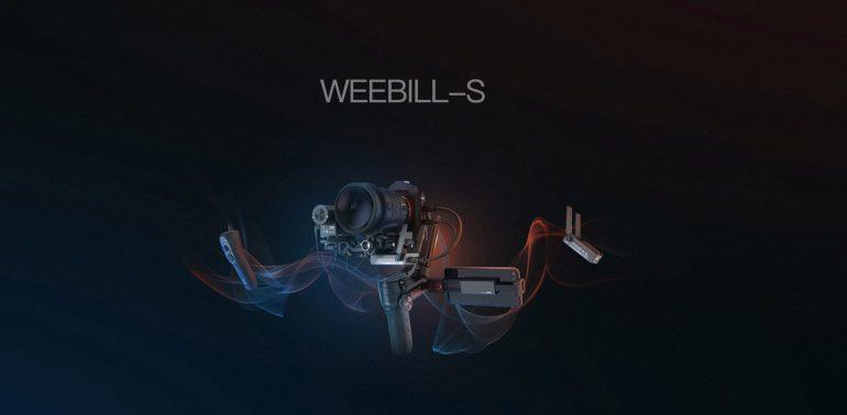 zhiyun-WBS