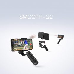 zhiyun-smooth-Q2