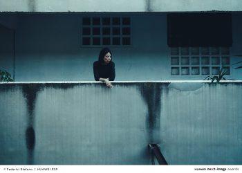 1-众生相-Federici-Stefano-Italy-Come-to-Me-HUAWEI-P20