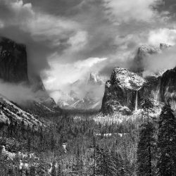 Ansel-Adams-Clearing-Winter-Storm