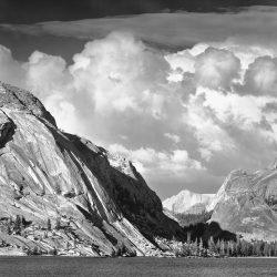 Ansel-Adams-Tenaya-Lake