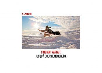 Canon-ODR-Hiver-2019