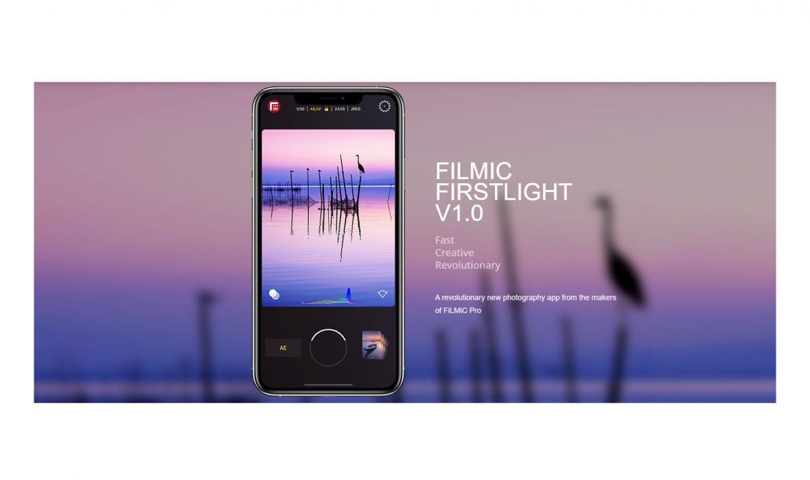 FILMIC-FIRSTLIGHT-0