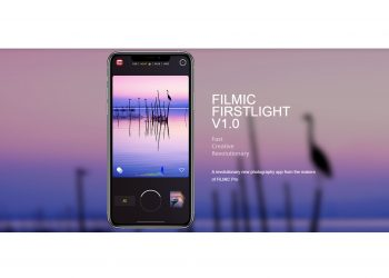 FILMIC-FIRSTLIGHT-0
