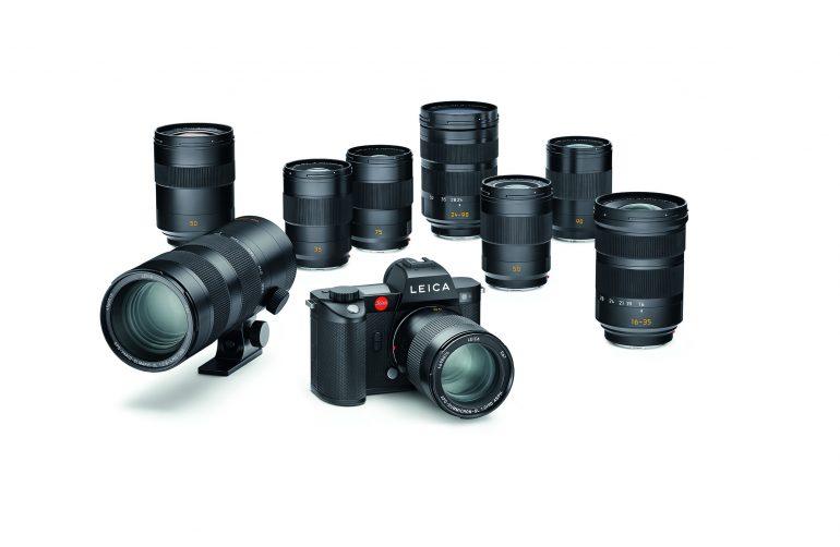 Leica_SL-System_Gruppenaufnahme_weiss_LoRes_CMYK