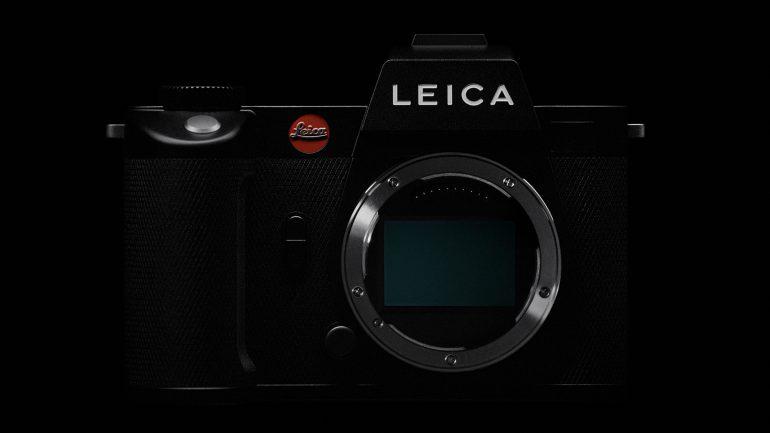 Leica_Vader_LoRes_sRGB_1025
