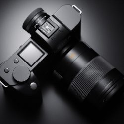Leica_Vader_LoRes_sRGB_1735