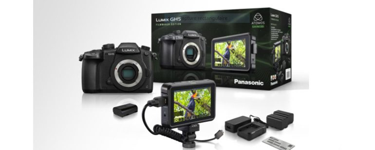 Pack-filmaker-Lumix-DC-GH5