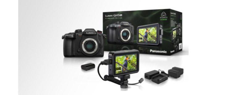 Pack-filmaker-Lumix-DC-GH5S