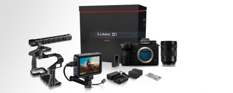 Pack-filmaker-Lumix-DC-S1M