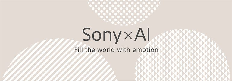 SONY-AI-2